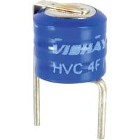 BC Components / Vishay MAL219691103E3