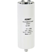 KEMET PEH169MD4470QB2