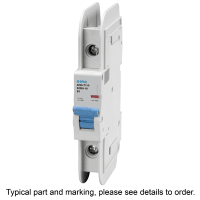 E-T-A Circuit Protection and Control 4230-T110-K0DU-16A