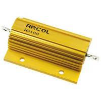 ARCOL HS100 10K F