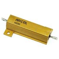 ARCOL HS50 2R F