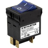Schurter 4435.0307