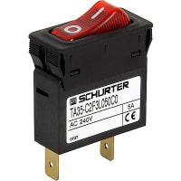 Schurter 4435.0500