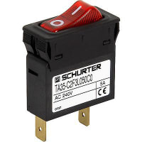 Schurter 4435.0635