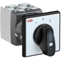 ABB OC25G04PNBN00NURR2