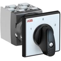 ABB OC25G04PNBN00NU2