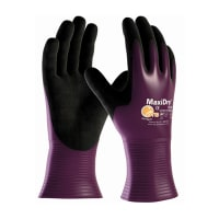 Protective Industrial Products 56-426/XL
