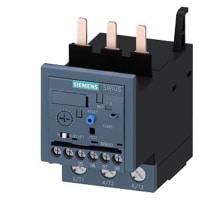 Siemens 3RB3036-1WB0