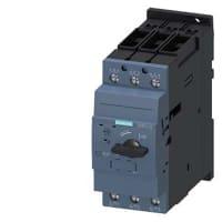 Siemens 3RV2031-4UA10
