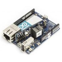 Arduino A000003