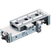 SMC Corporation MXQ20-100