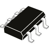 Siliconix / Vishay SI1424EDH-T1-GE3