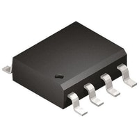 Siliconix / Vishay SI4168DY-T1-GE3