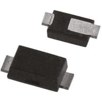 Siliconix / Vishay SMA6F6.0A-M3/6A