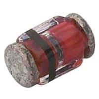 Siliconix / Vishay BAQ333-TR