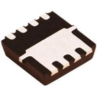 Siliconix / Vishay SI7121DN-T1-GE3