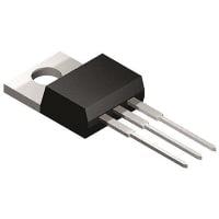 Siliconix / Vishay SUP50N03-5M1P-GE3