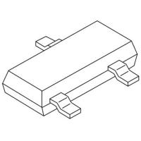 Siliconix / Vishay TN2404K-T1-GE3