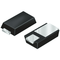 Siliconix / Vishay V3PAL45HM3/I