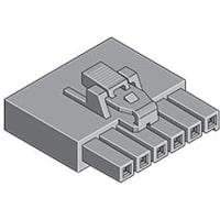 Molex Incorporated 172256-1002