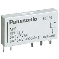 Panasonic APF30224