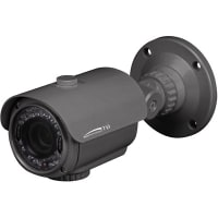 Speco Technologies HT7040T