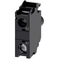 Siemens 3SU14011BC601AA0
