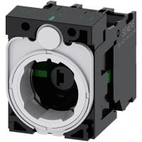 Siemens 3SU15011AG601NA0