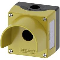 Siemens 3SU18510AA000AC2