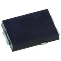 Siliconix / Vishay VS-6ESU06-M3/86A