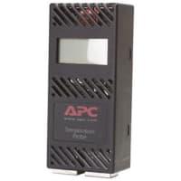 American Power Conversion (APC) AP9520T