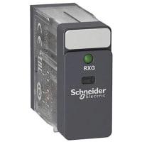 Schneider Electric RXG23FD