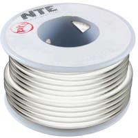 NTE Electronics, Inc. WH18-09-25