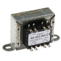 RS Pro 503990