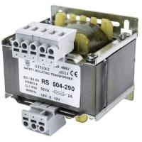 RS Pro 504290