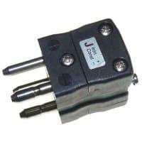 RS Pro 2364081