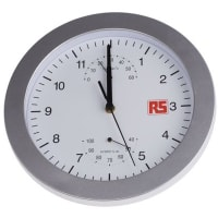 RS Pro 3631332