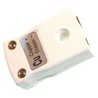 RS Pro 4559663