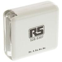 RS Pro 5285307