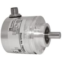 RS Pro 7951043
