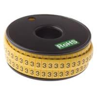 RS Pro 8121082