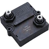 Ohmite TAP800J500E