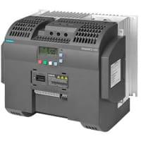 Siemens 6SL3210-5BE27-5CV0