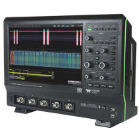 Teledyne LeCroy HDO4032-MS