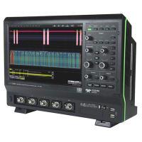 Teledyne LeCroy HDO4034-MS