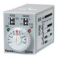 Panasonic S1DXM-A2C10M-DC24V