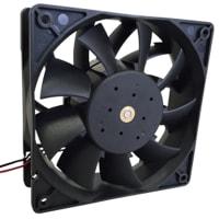 Orion (Knight Electronics, Inc.) OD1238-12HBXJ10A