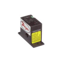 Dwyer Instruments MCS-111050