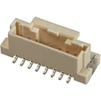 Molex Incorporated 560020-1520