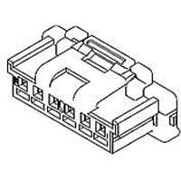 Molex Incorporated 505151-1500
